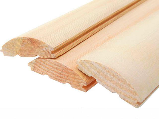 lambris pour plafond en mdf prix au m2 renovation amiens soci t kucf. Black Bedroom Furniture Sets. Home Design Ideas