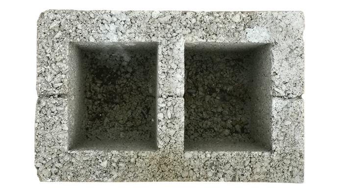 Блок из песка и цемента своими руками 100